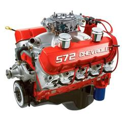 Awesome engines, suspensions, and technology for cars Nal-19201334_w_ml