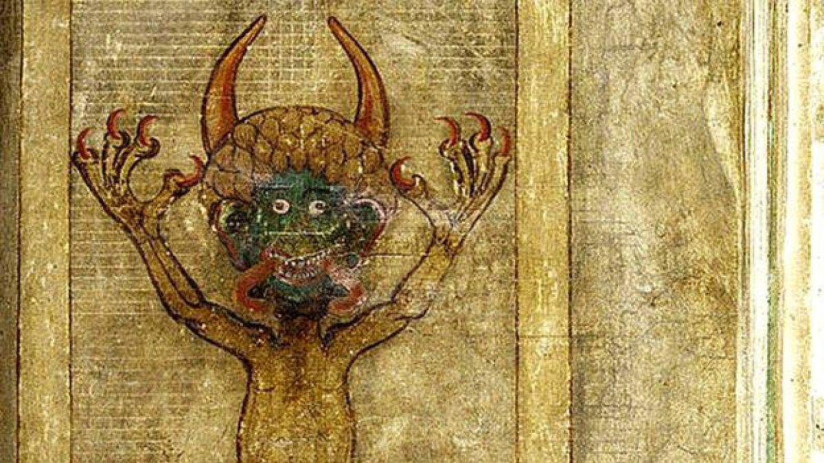Bergoglius Hereticus - Página 2 1490032118-95165369gettyimages-56185697