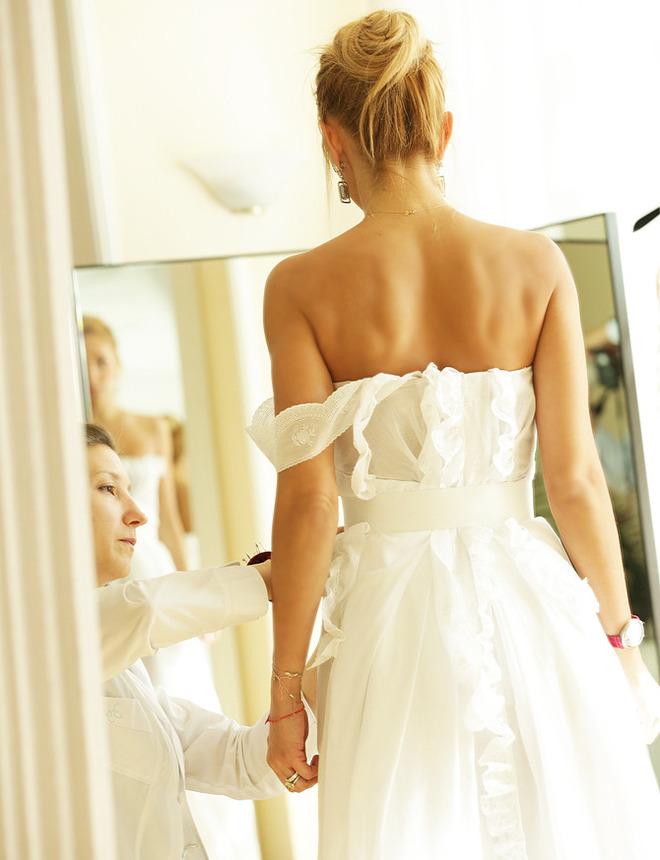 Свадьба Тани и Дмитрия Пескова 660x860_Quality100_4713e5cd0410af57ea27e5a3c61b9a2b