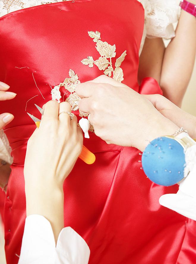 Свадьба Тани и Дмитрия Пескова 660x888_Quality100_64b447139e26f1ba683c3da5fc63a842