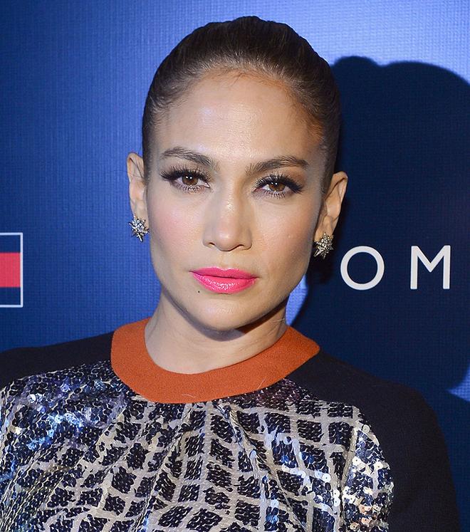 Дженнифер Лопес/Jennifer Lopez - Страница 6 660x747_Quality100_670x759_Quality100_161651473