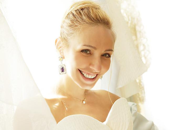Свадьба Тани и Дмитрия Пескова 660x494_Quality100_b8b2e51aaa2a1224723b7b80986bf772