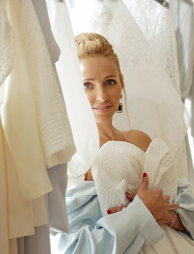 Свадьба Тани и Дмитрия Пескова 660x865_Quality100_c1f6283ecbc6816345de80024c904e38