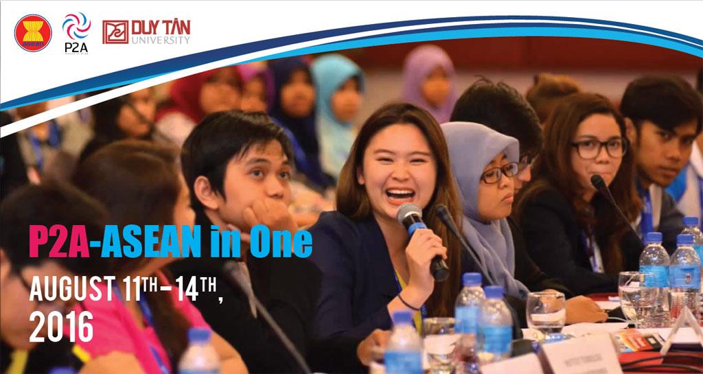 ĐH Duy Tân tổ chức hội nghị sinh viên Asean Dh-duy-tan_AQFO