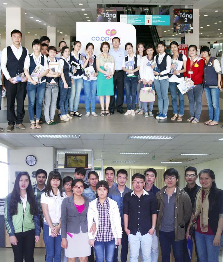 Đến Duy Tân… học các ngành Kinh tế và Quản trị Prduytan67anh2_cott