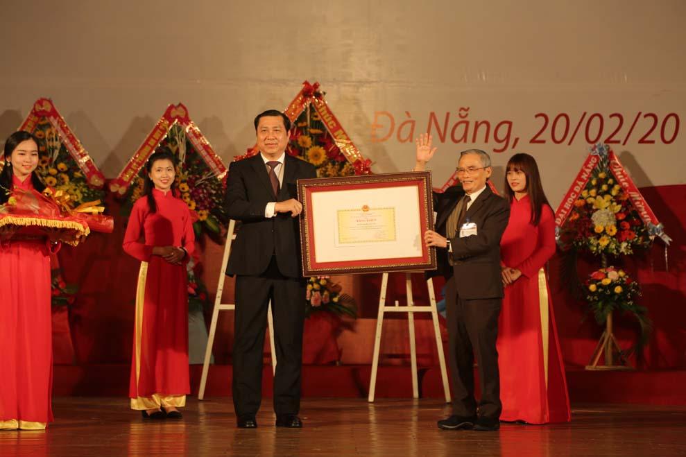 Duy Tân - ĐH ngoài công lập đầu tiên đạt KĐGD ở VN Anhduytan4_juua