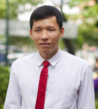 Đại học Duy Tân công bố 207 bài báo ISI trong năm 2016 Duytan1_tuvi
