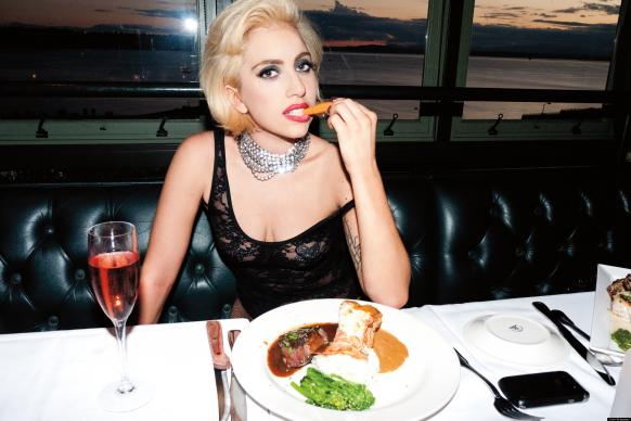"Off-Topic's Next Top Model (""Week"" 5 - Pag. 43) - Página 50 Lady-gaga-by-terry-richardson_582x388"