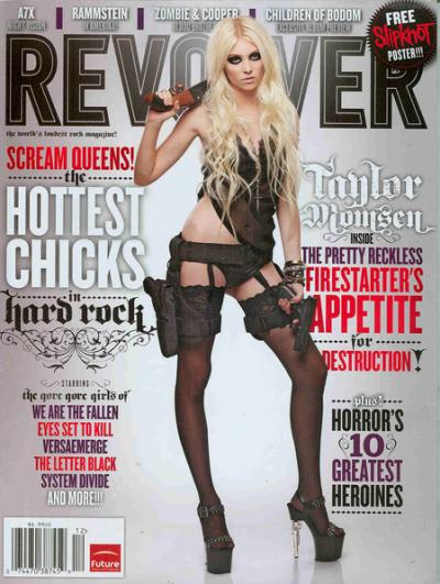 Gira >> MDNA Tour 2012 - Página 2 Taylor-momsen-cover_400x531