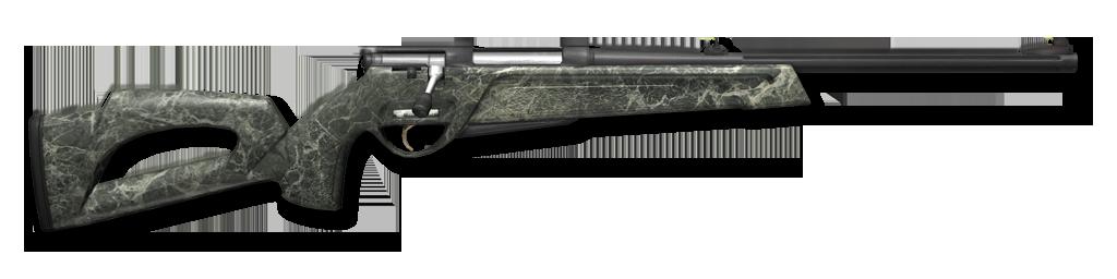 COMENTARIOS .223 Bolt Action Rifle Bolt_action_rifle_223_01
