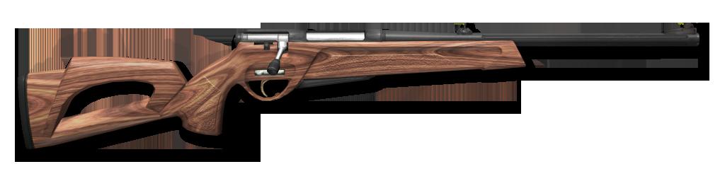 COMENTARIOS .223 Bolt Action Rifle Bolt_action_rifle_223_02