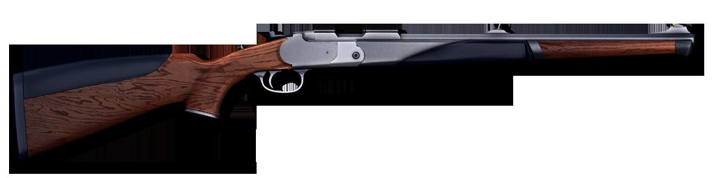 COMENTARIOS 7mm Magnum Break Action Rifle Break_action_01