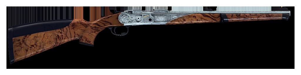 COMENTARIOS 7mm Magnum Break Action Rifle Break_action_02