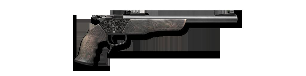 """COMENTARIOS .308 """"Rival"""" Handgun Handgun_308_01"""