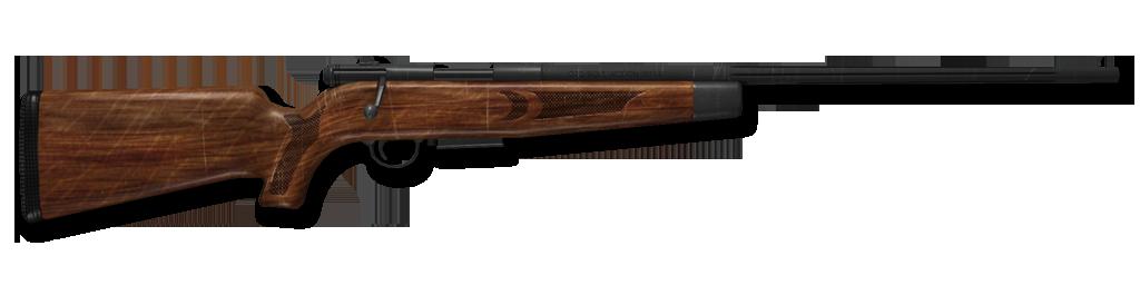 """6.55x55 vs .270 """"Duelo"""" Rifleboltwin_270"""