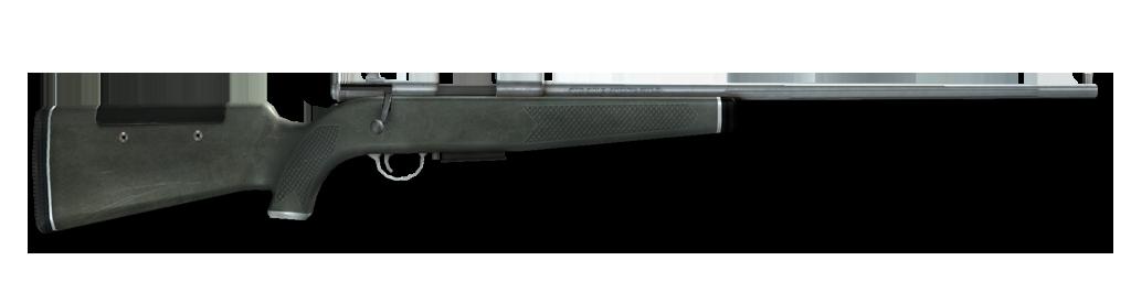 """6.55x55 vs .270 """"Duelo"""" Rifleboltwin_270_02"""