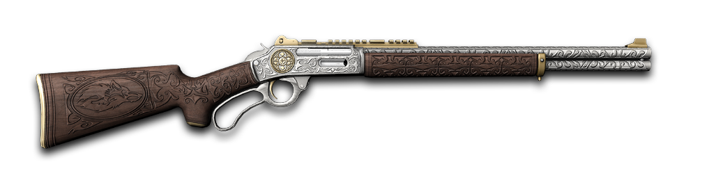 COMENTARIOS .45-70 Government Lever Action Rifle Riflelever_4570_02