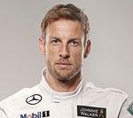 GP Australie 16 mars 2014 Melbourne Button