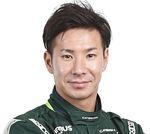 GP Australie 16 mars 2014 Melbourne Kobayashi