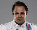 GP Australie 16 mars 2014 Melbourne Massa