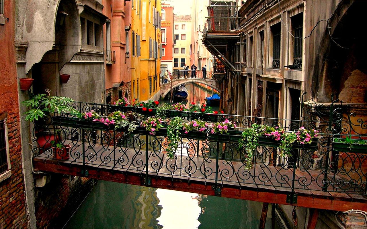 Italija - Page 2 Tumblr_static_7bslh2j8rs00ogogkwwc448ss