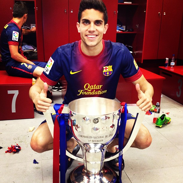 Marc Bartra. - Page 5 Tumblr_static_a2386476c16311e2a8af22000a9f133c_7