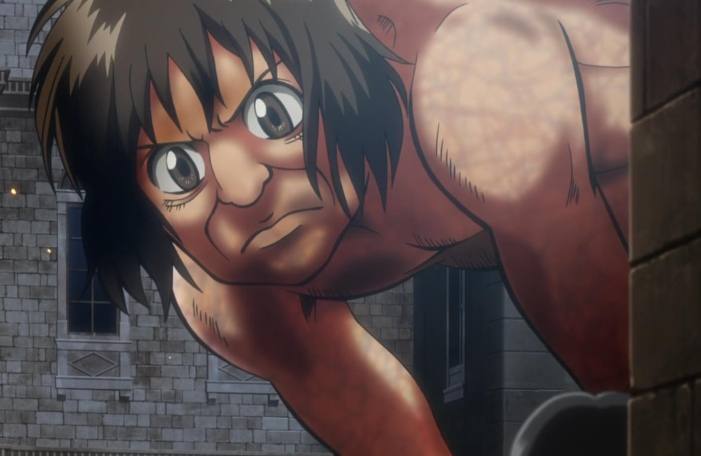 Il mondo degli anime e dei manga Tumblr_static_kawaii_titan