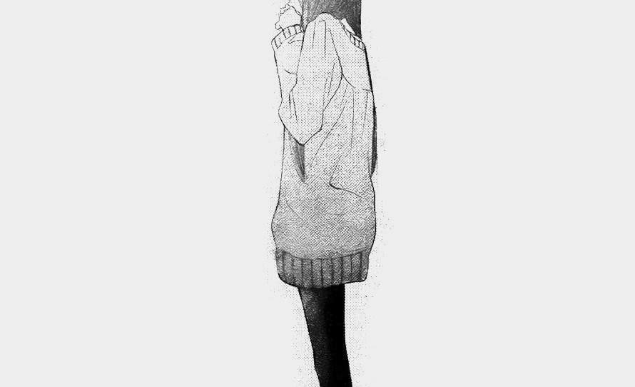 صور انمي black and white  Tumblr_static_tumblr_static_anime_girl