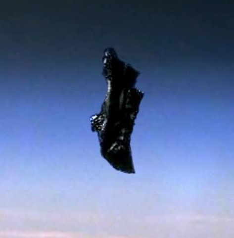 Big news update on the Black Knight Satellite - Origins finally revealed Tumblr_static_bpfutew6ts00k4c8gos0440ww