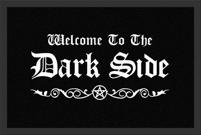 Bienvenidos al nuevo foro de apoyo a Noe #197 / 03.12.14 ~ 06.12.14 - Página 37 Tumblr_static_100693_dark-side