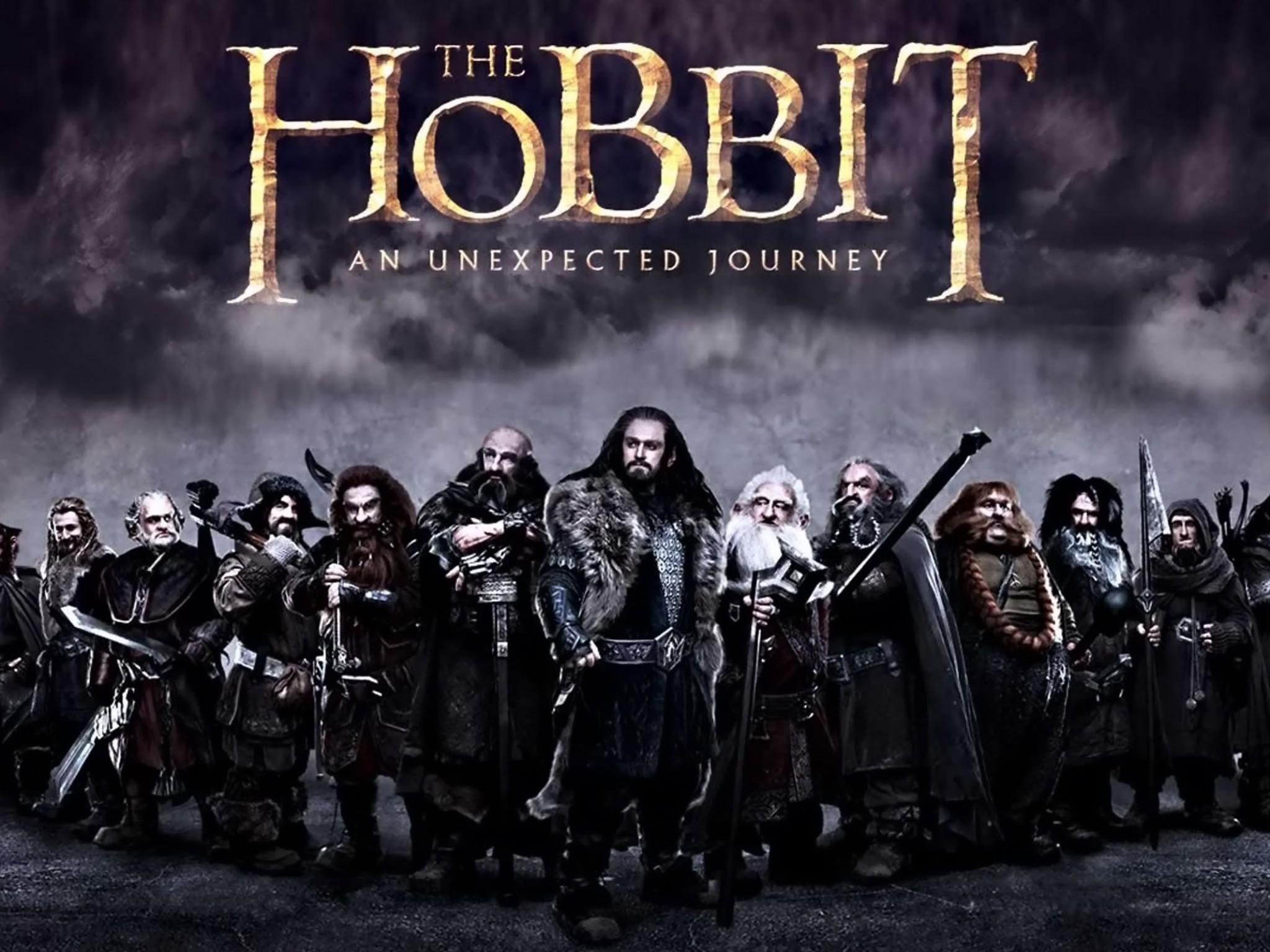 """Swap """"Les Geekettes"""" - Goldorak a 38 ans !!! Les inscriptions sont ouvertes - Page 3 Tumblr_static_the-hobbit-an-unexpected-journey-movie-2560x1600-2048x1536"""