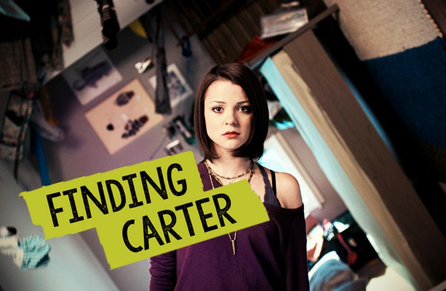 Finding Carter [2014] [S.Live] Tumblr_static_8joichbflt0kkccgkws4oksko