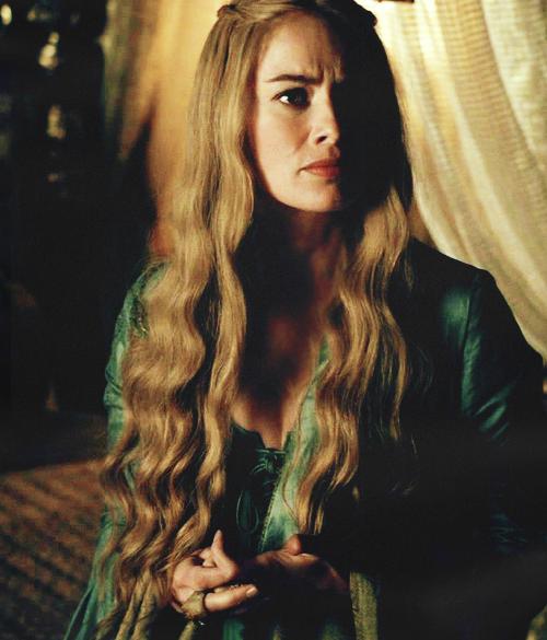 მსახიობები ,რომლებსაც დედოფლის როლი უთამაშნიათ !!! Tumblr_static_d94kk4p1afscoowcco8o8g4ok