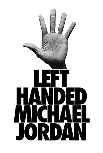 Michael 'Air' Jordan: hands of a basketball superstar! Left_handed_michael_jordan_hand_avatar330_488