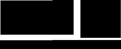 Règlement SCP Tumblr_static_scp_logo