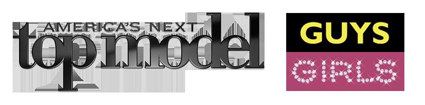 "#Fashion >> Ropa, Modelos & Tendencias ""Now: ANTM Cycle 23 (Rita Ora, Nueva Host)"" - Página 2 Tumblr_static_logo"