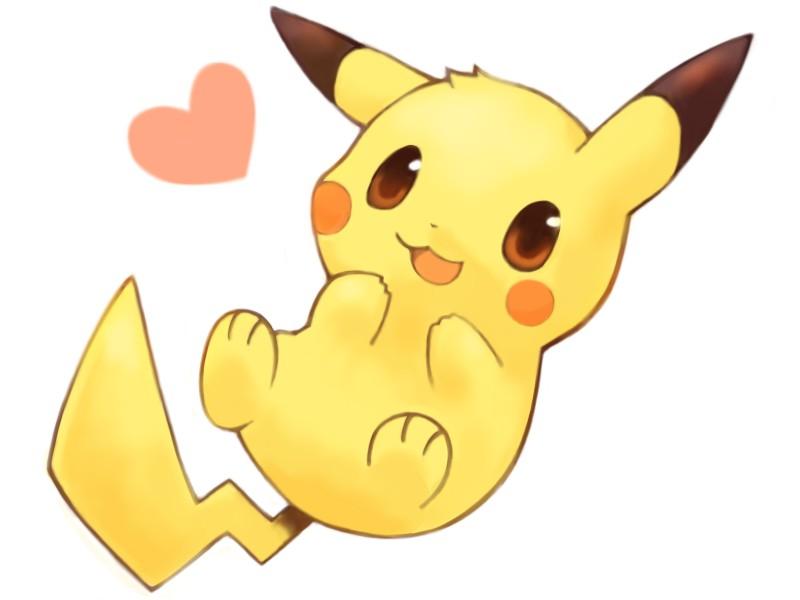 Pokemon Y en NUZLOCKE [ANNULÉ] Tumblr_static_pikachu.full.997159