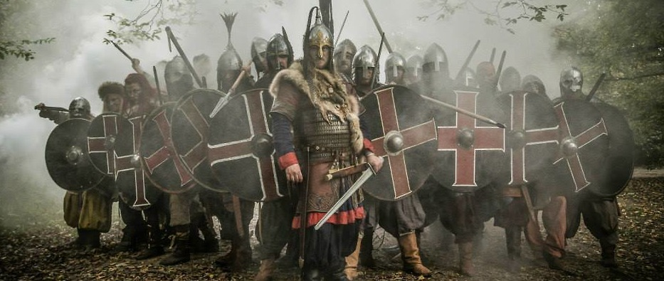 Saga factions de Winterfell Tumblr_static_f25zq8h5njcoo4g084ggg40g4_2048_v2