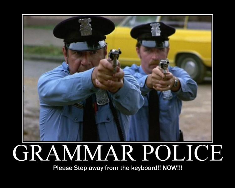 Finally! Tumblr_static_grammar_police_by_rysis