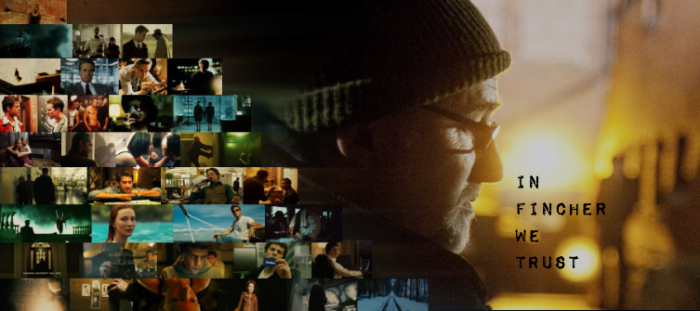 DAVID FINCHER Tumblr_static_fincherheader