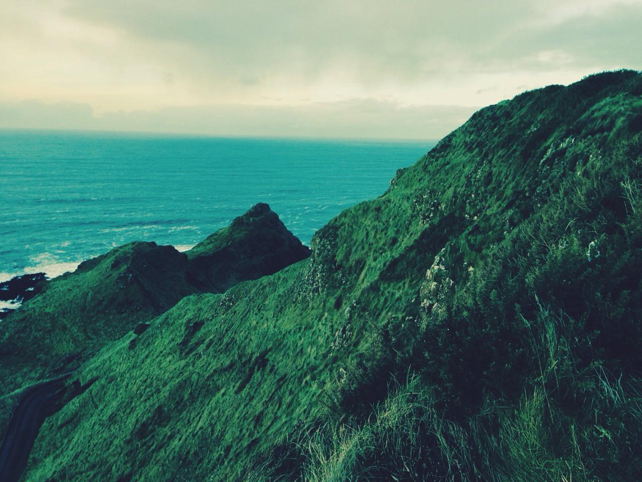 Peisaje... - Page 11 Tumblr_static_tumblr_mzb4l6gbzx1qzb7gjo2_1280