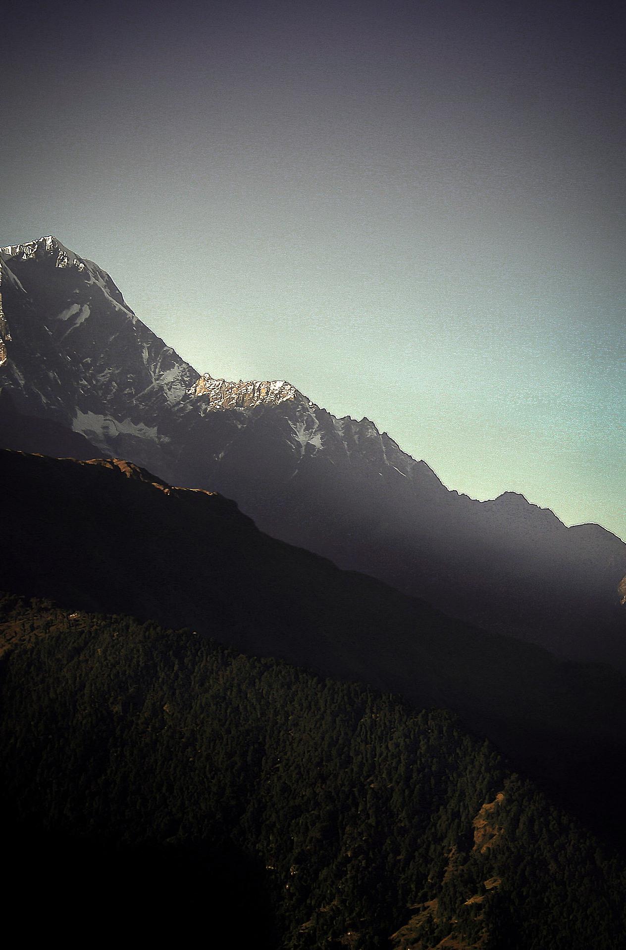 Peisaje... - Page 11 Tumblr_static_du2xa0ax5v4swso4gw8o08cwg
