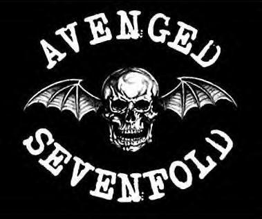 Avenged Sevenfold Avengedsevenfold_1_