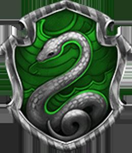 VYLDERMIRE RPG ::  HOGWARTS HOUSES Slytherin-crest_highqual