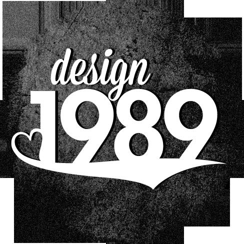 [Jeu] Petit... eeuh... non : Grand Jeu - Page 6 Circle_design1989_logo