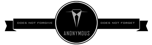 Citizens of the World POLL Anonymous-banner