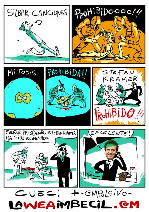 ley SOPA y el imperialismo yanky en internet - Página 2 Ley_humita0002_copy