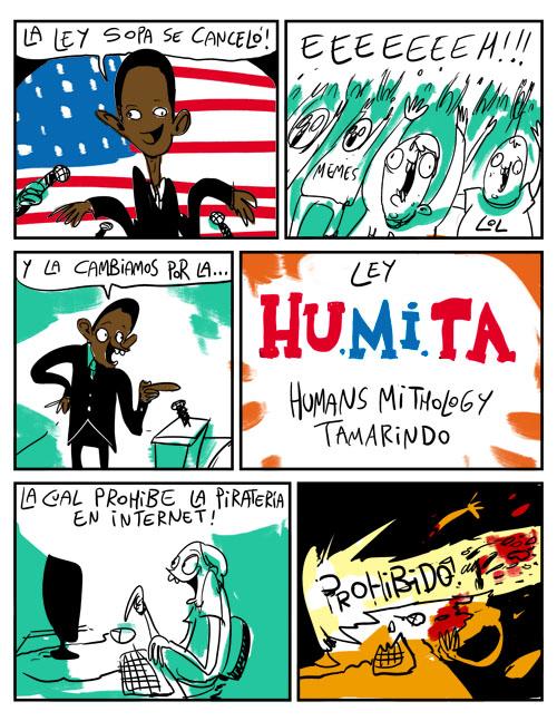 ley SOPA y el imperialismo yanky en internet - Página 2 Ley_humita0001_copy