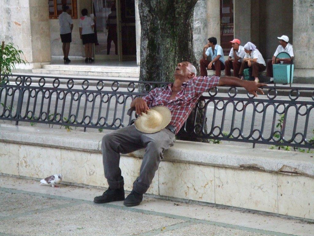 Fretta ed efficienza Cuba_x8ehm.T0