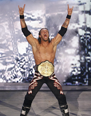 """""""..destiny can chamge in a blink of an eye.."""" Edge-enters"""